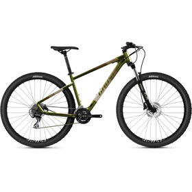 "Ghost Kato Essential 29"" olive/gray"
